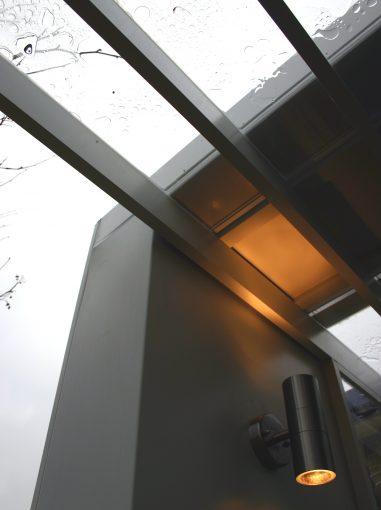 Thorngrove School Lighting Design